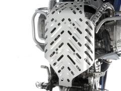 Защита двигателя Dakar BMW HP3