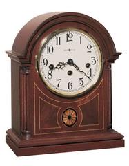 Часы настольные Howard Miller 613-180 Barrister