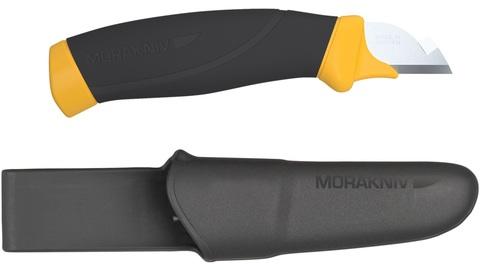 Нож Morakniv Electrician, арт. 12201