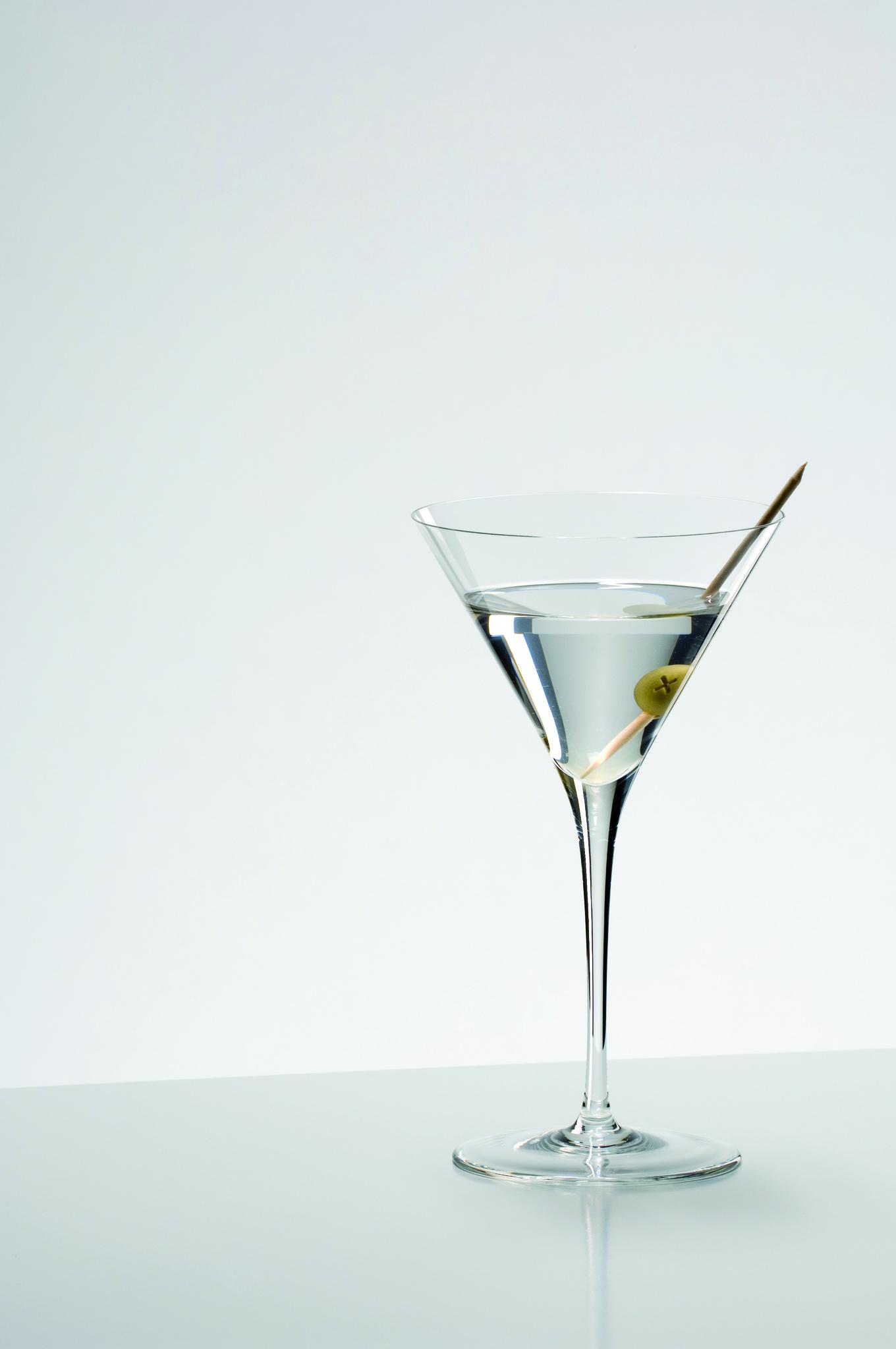 Бокалы Бокал для мартини 210мл Riedel Sommeliers Destillate Martini bokal-dlya-martini-210-ml-riedel-martini-avstriya.jpg