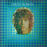 David Bowie / David Bowie (LP)
