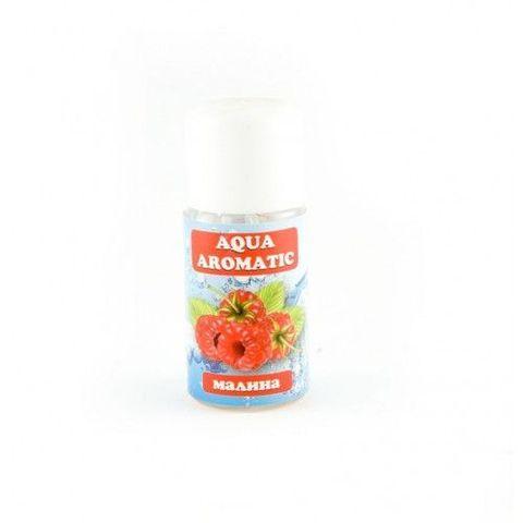 Aqua Aromatic - Малина