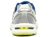 Мужские беговые кроссовки Asics Gel Trounce (T3G3N 0190) фото