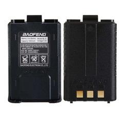 Аккумулятор BL-5 для рации Baofeng UV-5R, Li-Ion, 1800 mAh