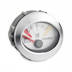 Индикатор заряда батареи 12 вольт (CL)