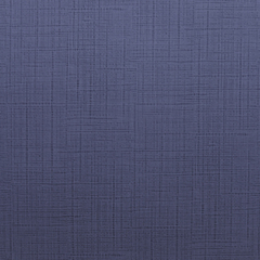 Искусственная кожа Flax grape 1403
