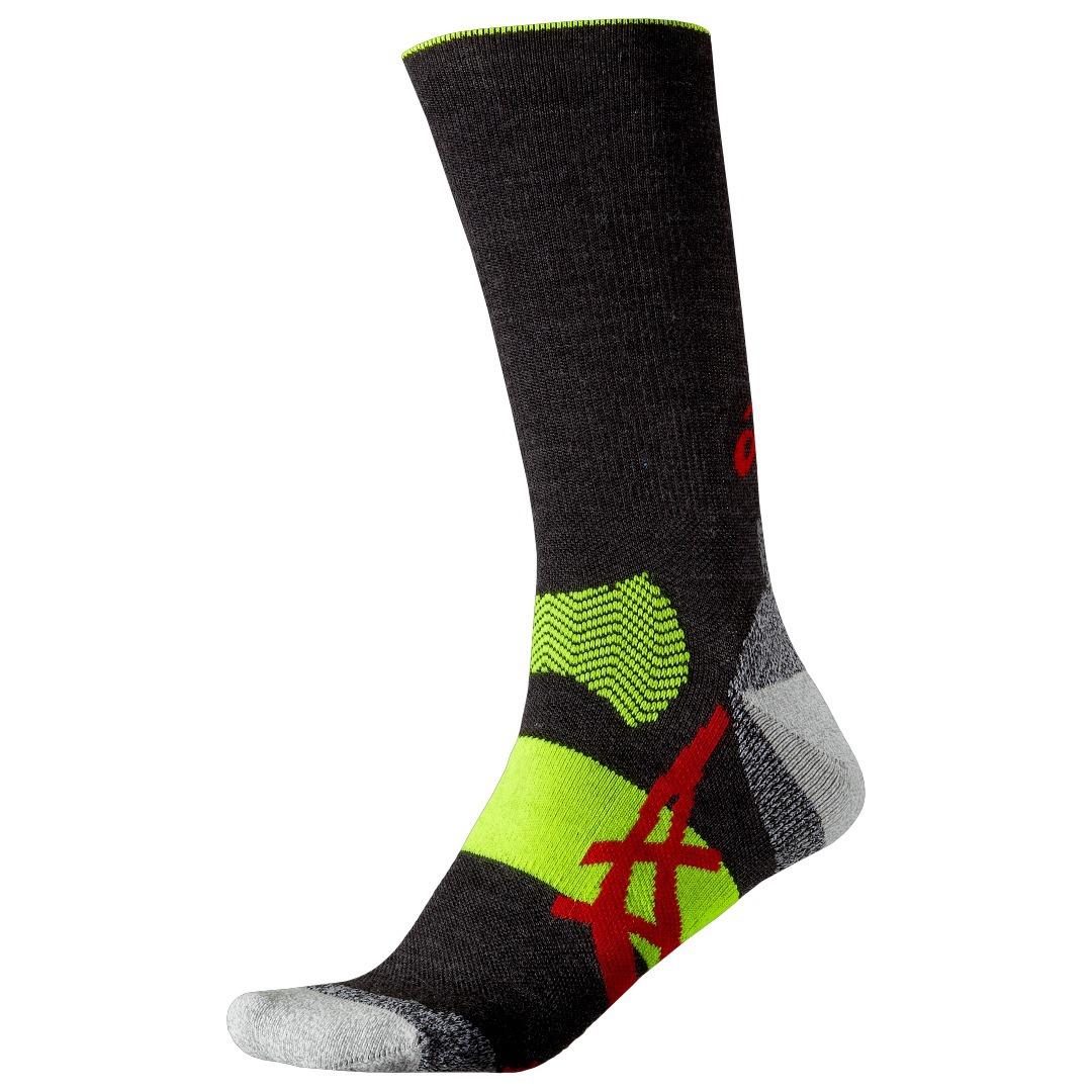 Спортивные носки Asics Winter Running (128059 0779)