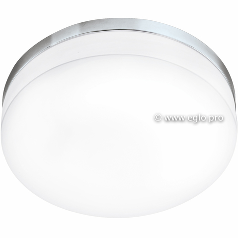 Светильник Eglo LED LORA 95002