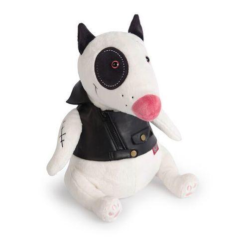Собака Арнольд Ds25-002