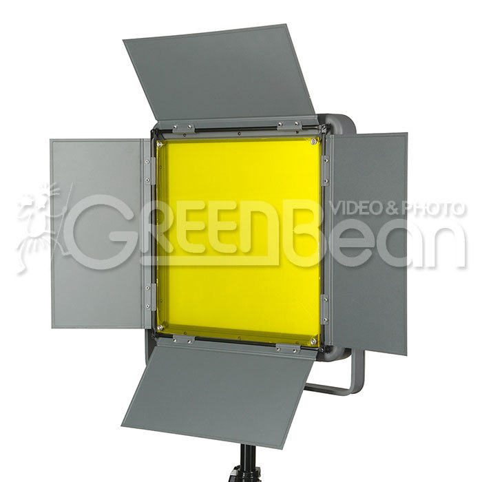 GreenBean DayLight 150 LED V-mount