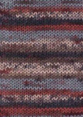 Gruendl Hot Socks Lapland 02