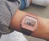 Купить Наручные часы Casio B640WC-5ADF по доступной цене