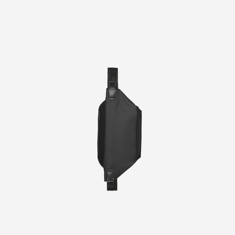 Сумка Cote&Ciel Isarau Obsidian