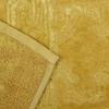 Набор полотенец 3 шт Roberto Cavalli Logo Gold золотой