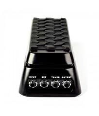 Dunlop DVP1XL Volume and Expression Pedal
