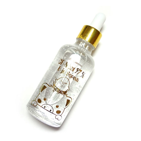 Elizavecca CF-Nest 97% B-Jo Serum, 50 ml