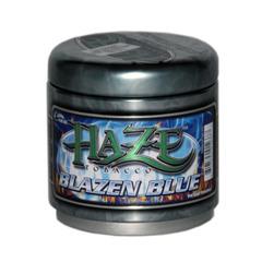 Табак Haze 250 г Blazen Blue