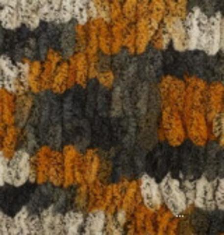 Пряжа Puffy Color (Alize) 6082 фото