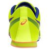 Шиповки для легкой атлетики на средние дистанции Asics Hyper MD 6 (G502Y 0743) желтые фото