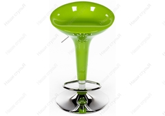 Барный стул Орион (Orion) зеленый