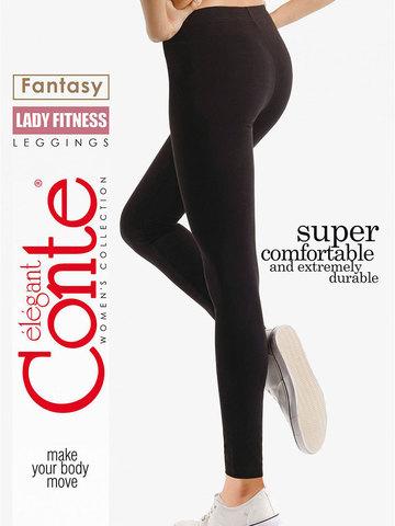 Легинсы Lady Fitness Conte
