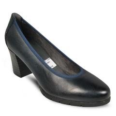 Туфли #80205 Pitillos