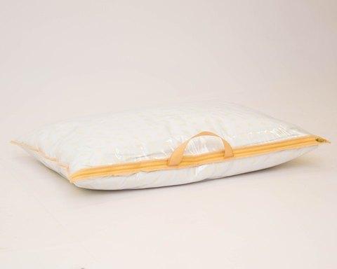 Подушка для кровати ФОРЕСТ