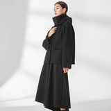 Куртка «THALU» купить