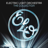 Electric Light Orchestra / The Collection (CD)