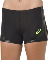Шорты Asics Hot Pant женские