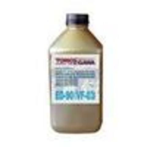 Тонер TOMOEGAWA голубой для KYOCERA FS Color Универсал тип  ED-90 (VF-03). 900 Gold ATM