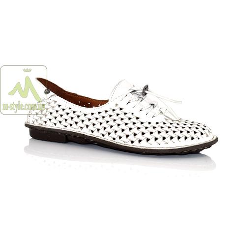 Туфлі Gossi