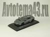 1:43 Lamborghini Murcielago LP 640