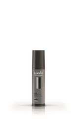 LONDA стайл men solidify it гель для укладки волос экстремальной фиксации 100мл