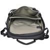 Тактический рюкзак Cherry Bomb Eberlestock