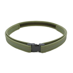 ремень Tactical Belt