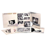 Fleetwood Mac / Tusk (Deluxe Edition)(2LP+5CD+DVD)