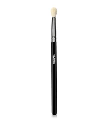 LuxVisage Кисть косметическая №  7 для растушевки теней из натурального ворса