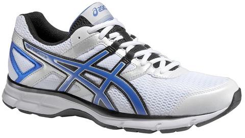 Asics Gel-Galaxy 8 Кроссовки для бега мужские