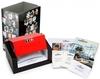 Купить Наручные часы Tissot PRS 200 T067.417.22.051.00 по доступной цене
