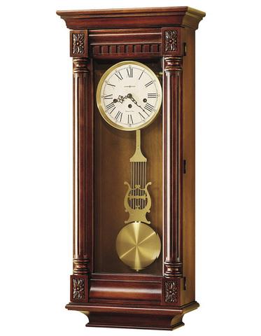 Часы настенные Howard Miller 620-196 New Haven Wall