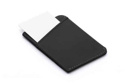 Кардхолдер Bellroy Micro Sleeve