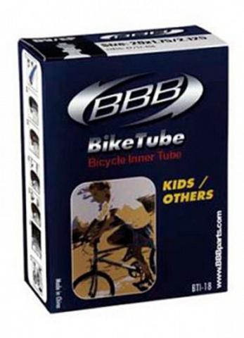 велокамера BBB BTI-40