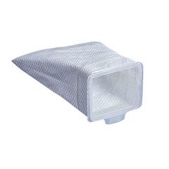 Пылесборник для аккумуляторного пылесоса