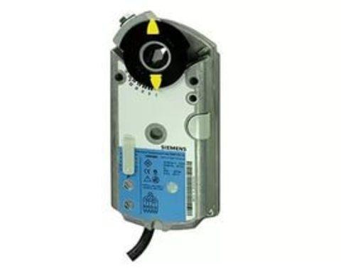 Siemens GNP196.1E