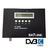 1-канальный HDMI в DVB-С Модулятор, SatLink