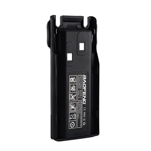 Аккумулятор BL-8 для рации Baofeng  UV-82, Li-Ion, 2800 mAh