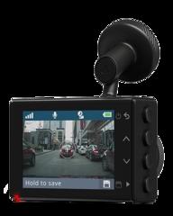Видеорегистратор Garmin Dash Cam 45 010-01750-01