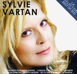 Sylvie Vartan / La Selection - Best Of (3CD)