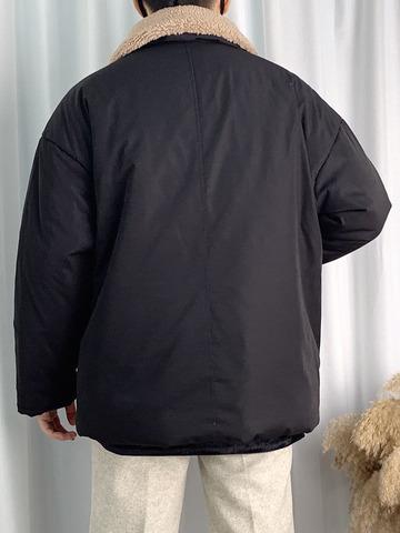 Jacket «ISAROL»